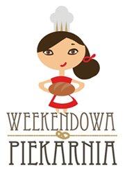weekendowa_piekarnia_baner1